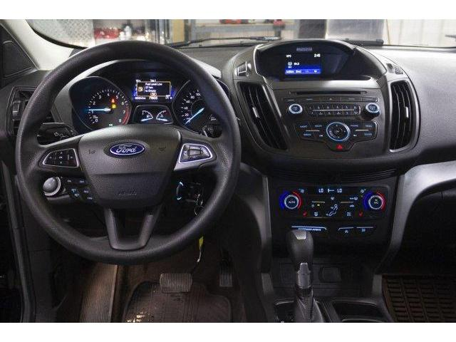2017 Ford Escape SE (Stk: V831) in Prince Albert - Image 10 of 11