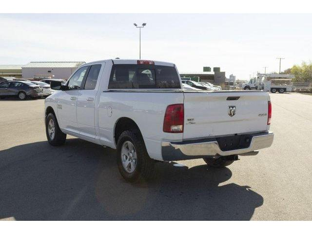 2015 RAM 1500 SLT (Stk: V845) in Prince Albert - Image 3 of 11