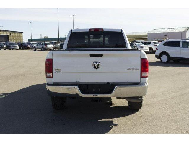 2015 RAM 1500 SLT (Stk: V845) in Prince Albert - Image 4 of 11