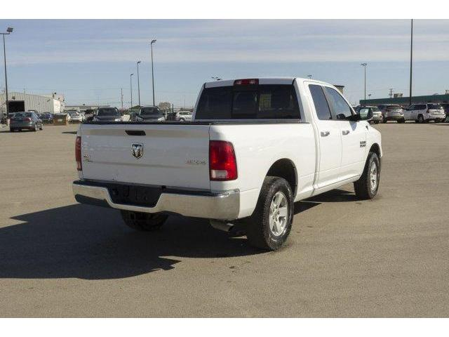 2015 RAM 1500 SLT (Stk: V845) in Prince Albert - Image 5 of 11