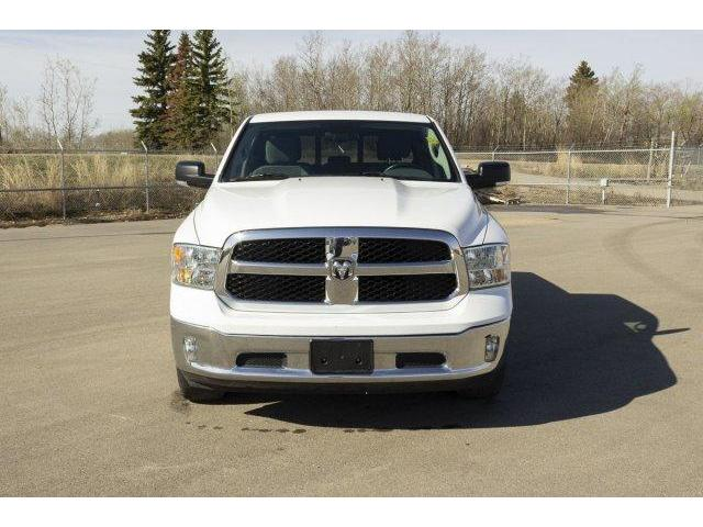 2015 RAM 1500 SLT (Stk: V845) in Prince Albert - Image 8 of 11