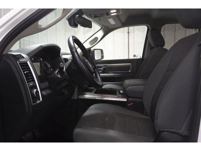 2015 RAM 1500 SLT (Stk: V845) in Prince Albert - Image 9 of 11