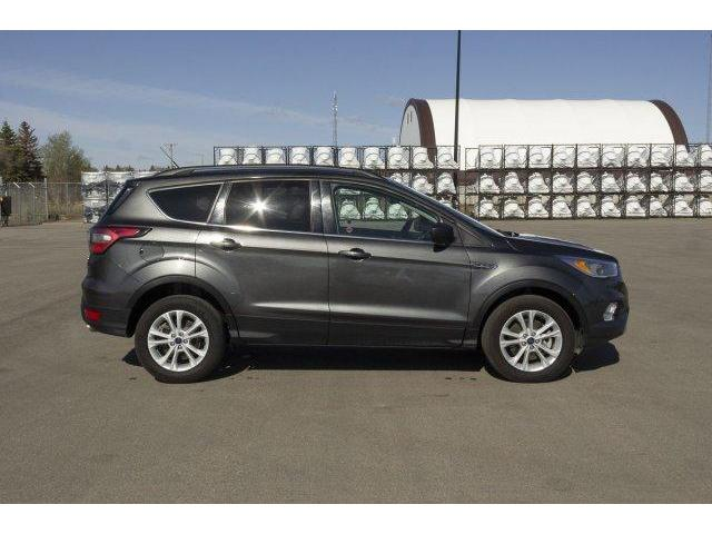 2018 Ford Escape SE (Stk: V847) in Prince Albert - Image 4 of 11