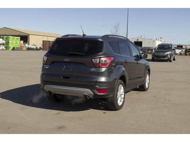 2018 Ford Escape SE (Stk: V847) in Prince Albert - Image 5 of 11