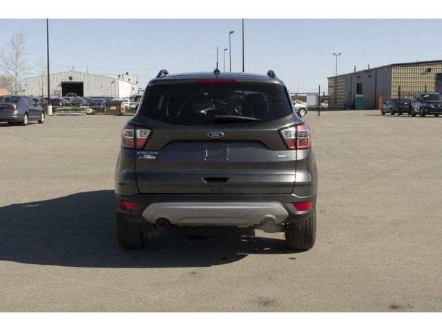 2018 Ford Escape SE (Stk: V847) in Prince Albert - Image 6 of 11