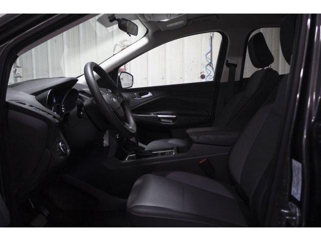2018 Ford Escape SE (Stk: V847) in Prince Albert - Image 9 of 11
