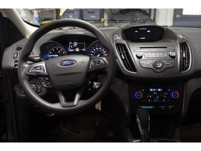 2018 Ford Escape SE (Stk: V847) in Prince Albert - Image 10 of 11