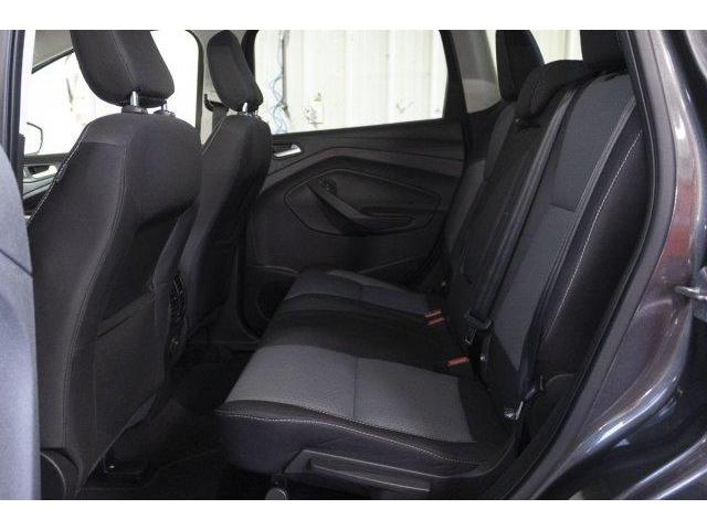 2018 Ford Escape SE (Stk: V847) in Prince Albert - Image 11 of 11