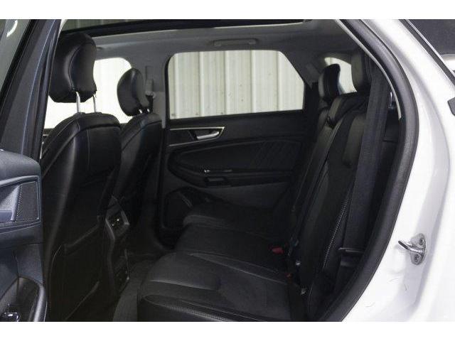 2016 Ford Edge Sport (Stk: V597) in Prince Albert - Image 11 of 11
