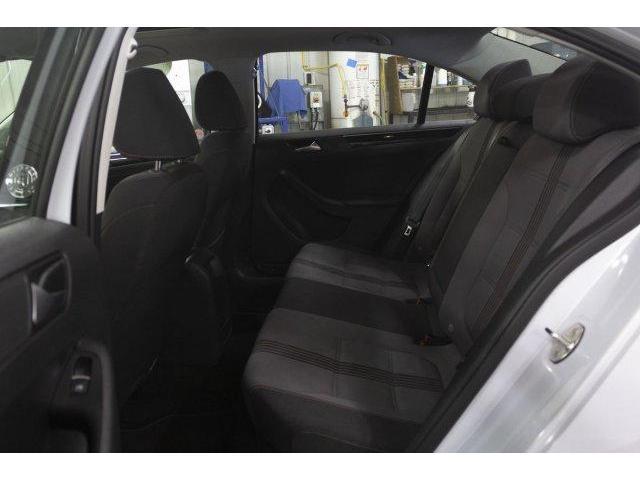 2017 Volkswagen Jetta Wolfsburg Edition (Stk: V825) in Prince Albert - Image 11 of 11