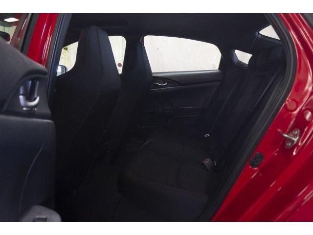 2017 Honda Civic Si (Stk: V851) in Prince Albert - Image 11 of 11