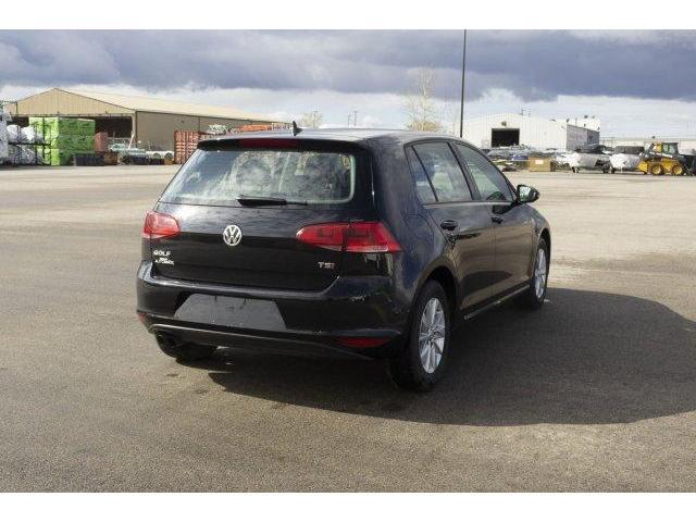 2017 Volkswagen Golf  (Stk: V853) in Prince Albert - Image 5 of 11