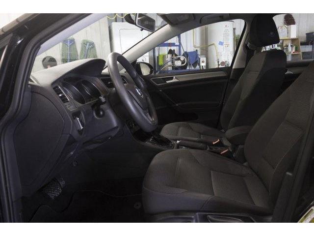 2017 Volkswagen Golf  (Stk: V853) in Prince Albert - Image 9 of 11