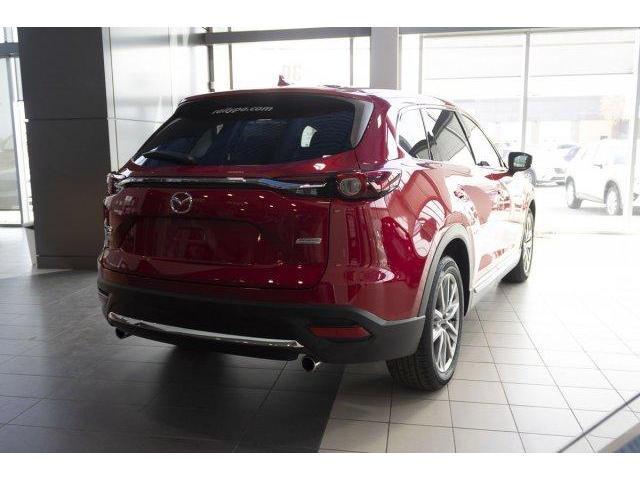 2017 Mazda CX-9 GT (Stk: V618) in Prince Albert - Image 5 of 11