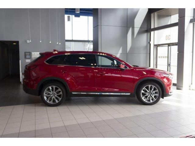 2017 Mazda CX-9 GT (Stk: V618) in Prince Albert - Image 6 of 11