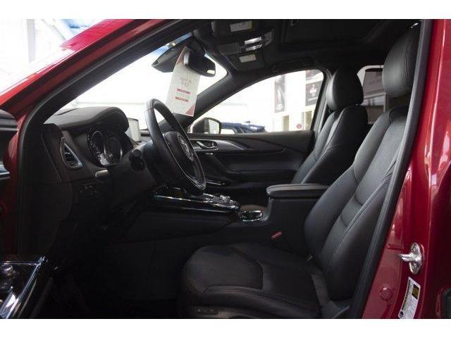 2017 Mazda CX-9 GT (Stk: V618) in Prince Albert - Image 8 of 11