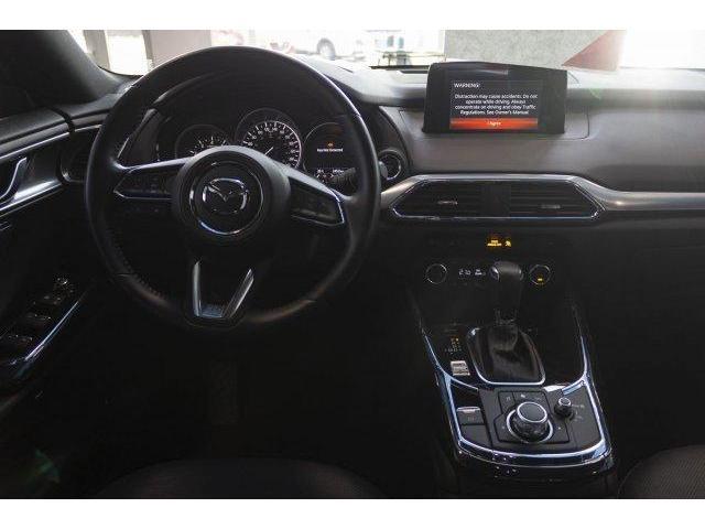 2017 Mazda CX-9 GT (Stk: V618) in Prince Albert - Image 9 of 11