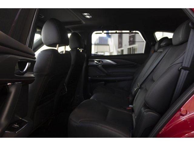 2017 Mazda CX-9 GT (Stk: V618) in Prince Albert - Image 10 of 11