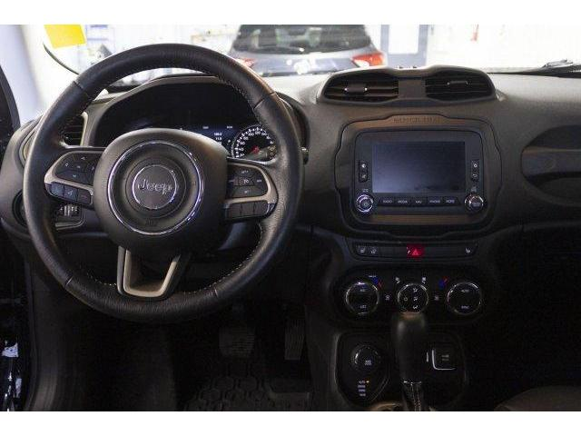 2016 Jeep Renegade Limited (Stk: V589) in Prince Albert - Image 10 of 11