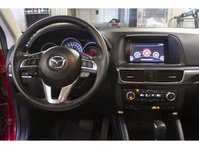 2016 Mazda CX-5 GT (Stk: V843) in Prince Albert - Image 10 of 11