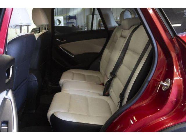 2016 Mazda CX-5 GT (Stk: V843) in Prince Albert - Image 11 of 11