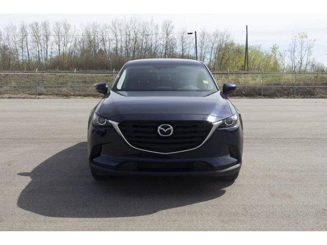 2016 Mazda CX-9 GS (Stk: V842) in Prince Albert - Image 2 of 11