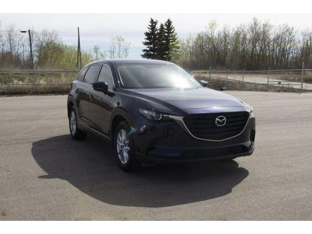 2016 Mazda CX-9 GS (Stk: V842) in Prince Albert - Image 3 of 11