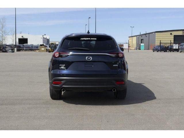2016 Mazda CX-9 GS (Stk: V842) in Prince Albert - Image 6 of 11