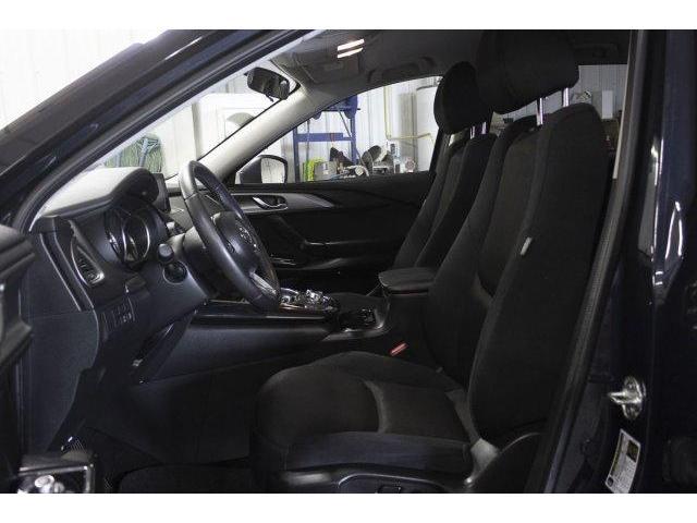 2016 Mazda CX-9 GS (Stk: V842) in Prince Albert - Image 9 of 11