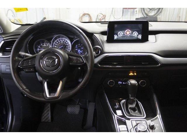 2016 Mazda CX-9 GS (Stk: V842) in Prince Albert - Image 10 of 11