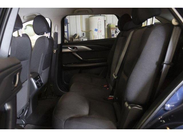 2016 Mazda CX-9 GS (Stk: V842) in Prince Albert - Image 11 of 11