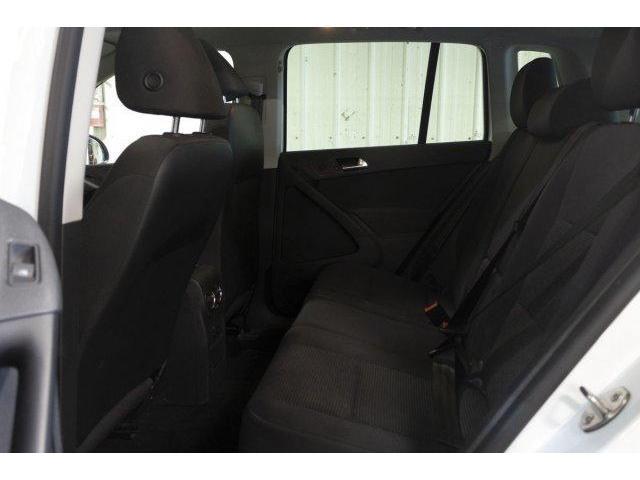 2015 Volkswagen Tiguan  (Stk: V846) in Prince Albert - Image 11 of 11