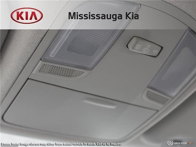 2019 Kia Rio  (Stk: RI19013) in Mississauga - Image 20 of 24