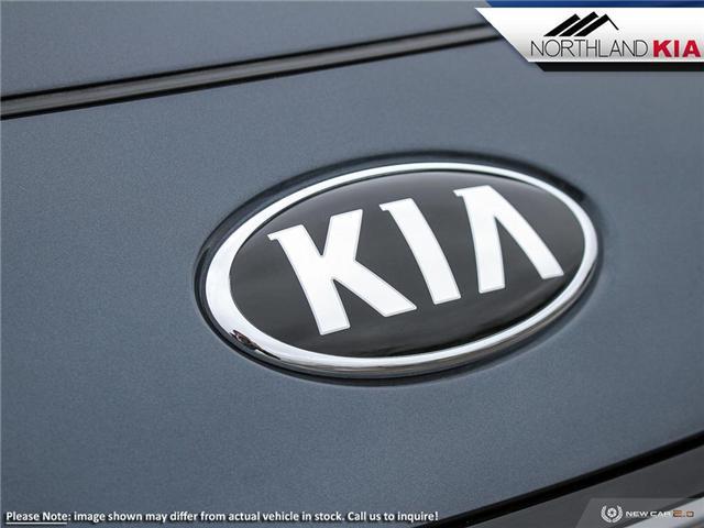 2020 Kia Sportage EX (Stk: 0SP4746) in Calgary - Image 9 of 23