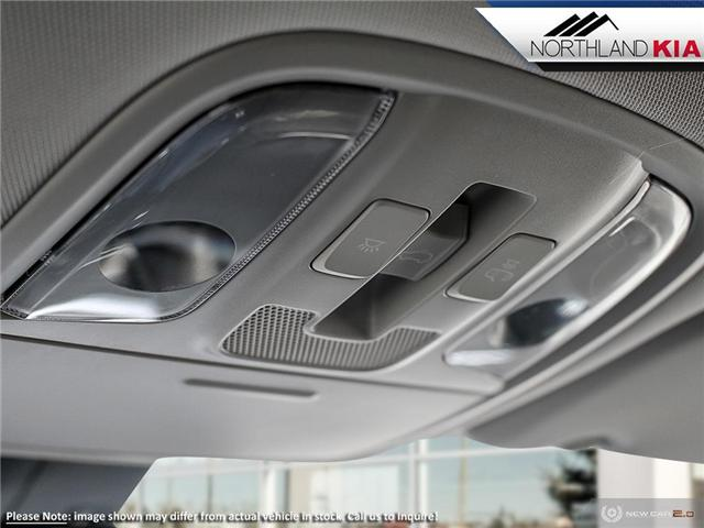 2020 Kia Sportage EX (Stk: 0SP4746) in Calgary - Image 19 of 23