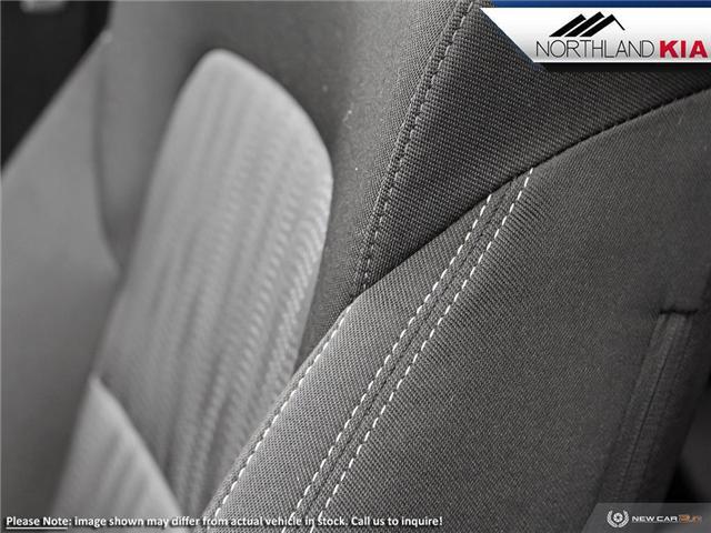 2020 Kia Sportage EX (Stk: 0SP4746) in Calgary - Image 20 of 23