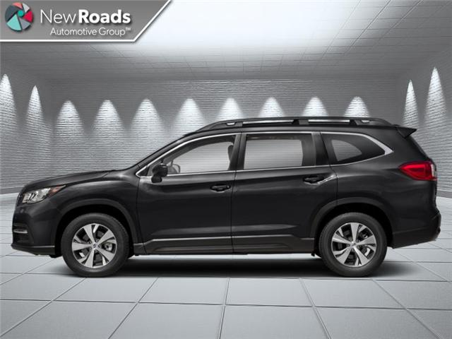 2019 Subaru Ascent Limited (Stk: S19415) in Newmarket - Image 1 of 1