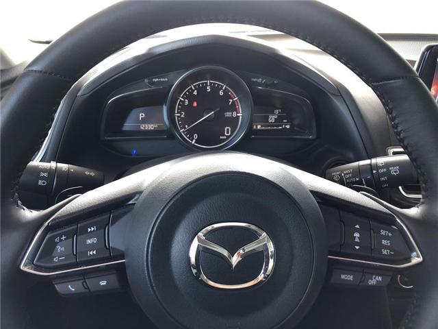 2018 Mazda Mazda3 GT (Stk: 35318) in Kitchener - Image 16 of 30