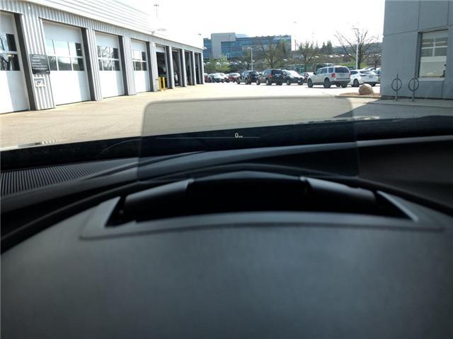 2018 Mazda Mazda3 GT (Stk: 35318) in Kitchener - Image 20 of 30