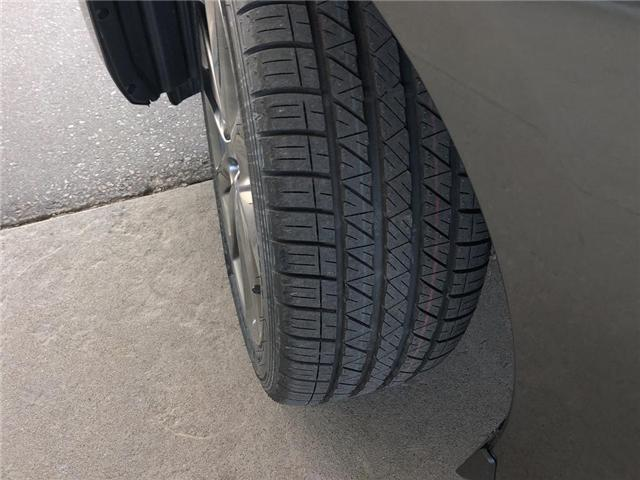 2018 Mazda Mazda3 GT (Stk: 35318) in Kitchener - Image 30 of 30
