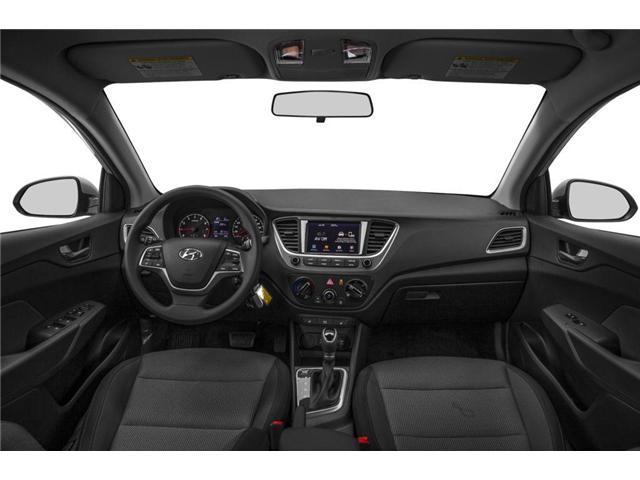 2019 Hyundai Accent ESSENTIAL (Stk: KE084346) in Mississauga - Image 5 of 9