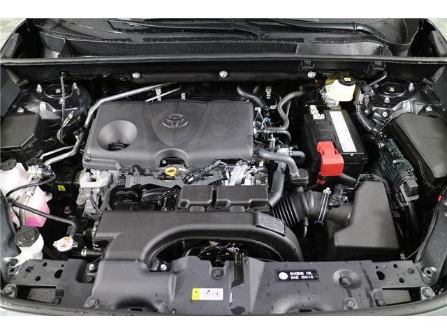 2019 Toyota RAV4 LE (Stk: 292292) in Markham - Image 9 of 20