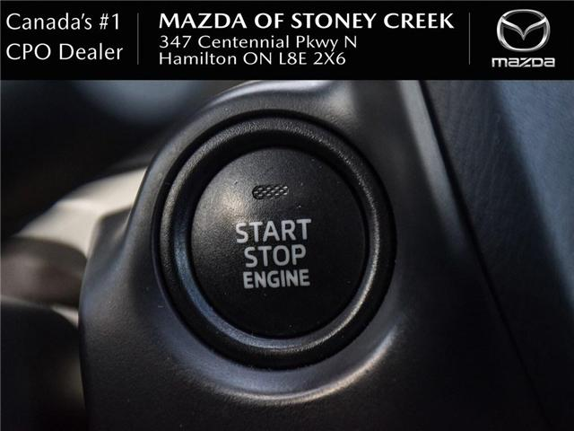 2016 Mazda Mazda3 GS (Stk: SU1205) in Hamilton - Image 25 of 25
