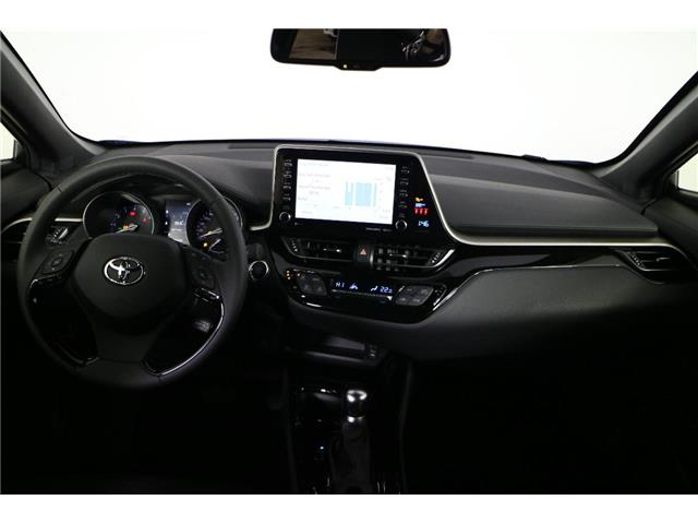 2019 Toyota C-HR XLE Premium Package (Stk: 292273) in Markham - Image 11 of 22