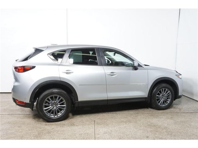 2017 Mazda CX-5 GS (Stk: 52361A) in Laval - Image 9 of 29