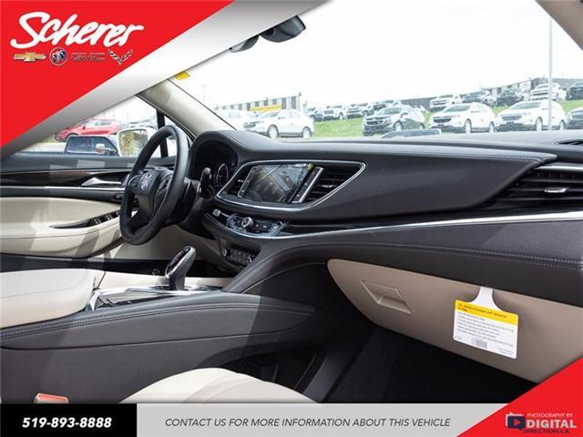 2019 Buick Enclave Premium (Stk: 191670) in Kitchener - Image 6 of 11