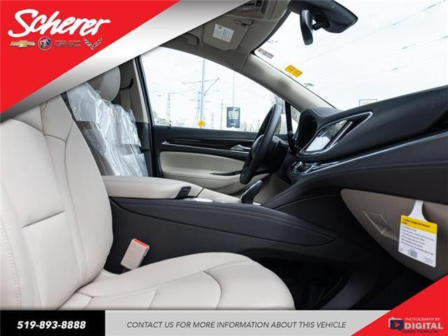 2019 Buick Enclave Premium (Stk: 191670) in Kitchener - Image 7 of 11