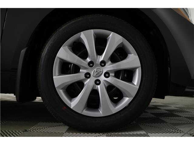 2020 Toyota Corolla LE (Stk: 291871) in Markham - Image 8 of 20