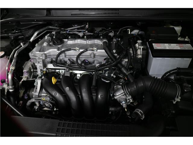 2020 Toyota Corolla LE (Stk: 291871) in Markham - Image 10 of 20