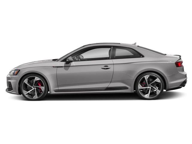 2019 Audi RS 5 2.9 (Stk: 52721) in Ottawa - Image 2 of 9